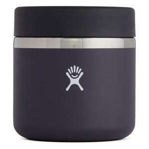 Hydro Flask Insulated Food Jar (591 ml) Blackberry