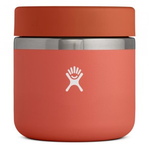 Hydro Flask Insulated Food Jar (591 ml) Chili