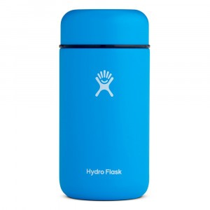 Hydro Flask Insulated Food Jar (532 ml) Pacific