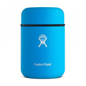 Hydro Flask Insulated Food Jar (355 ml) Pacific