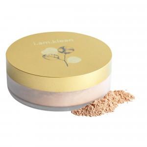i.am.klean Loose Mineral Foundation Popular Pink 2