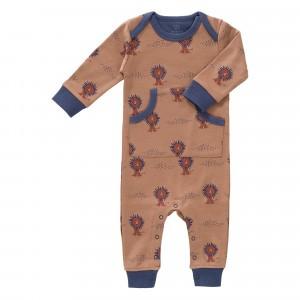 Fresk Pyjama Lion