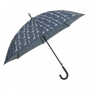 Fresk Paraplu Giraf
