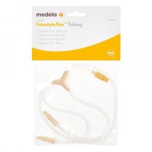 Medela Freestyle Flex Reserveslang