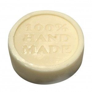 "DIYS Soap Lotion Bar Fresh Rosemary ""For a quick pick-me-up"""