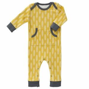 Fresk Pyjama Haver