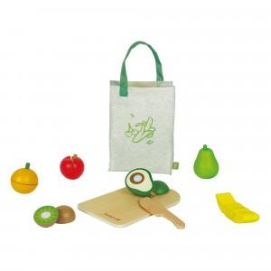 EverEarth Fruit Set
