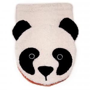 Fürnis Bio Washandje Klein Panda