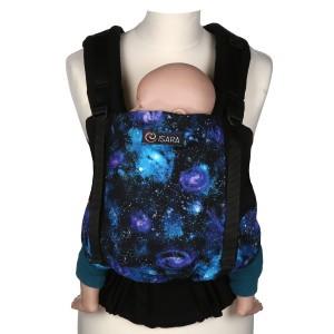 Isara Toddler Galaxy