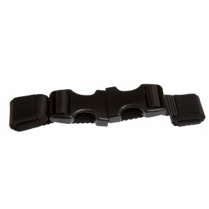 Isara Infant Fitting Belt