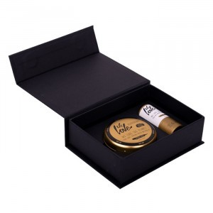 We Love The Planet (Limited Edition) Giftset Golden Glow