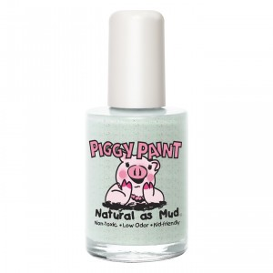 Piggy Paint Nagellak Glass Slippers