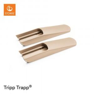Stokke Tripp Trapp Extended Glider Set Natural