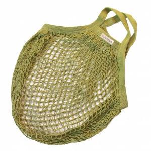 Bo Weevil Granny's nettasje Lime