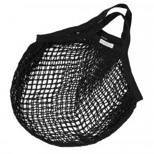 Bo Weevil Granny's nettasje Zwart