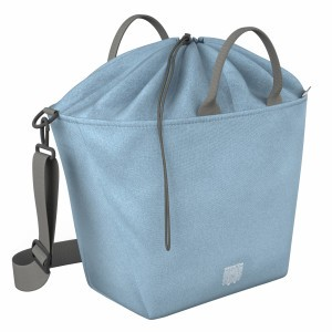 Greentom Shopper Sky (Limited Collection)