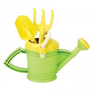 Green Toys Gieter Groen