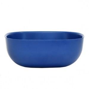 Ekobo Kom Groot Blauw