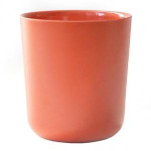 Ekobo Beker Groot Oranje