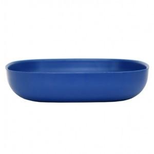 Ekobo Pasta Kom Blauw