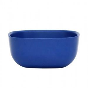 Ekobo Kom Klein Blauw
