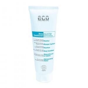 Eco Cosmetics Haarkuur