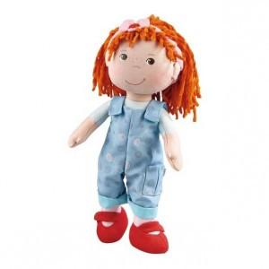 Haba Pop Isabelle 30 cm