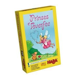 Haba Spel Prinses Toverfee