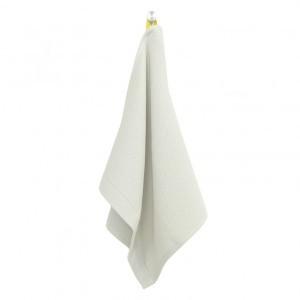 Ekobo Home Handdoek (2stuks) Pebble