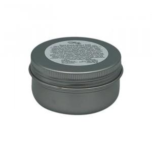 """DIYS Soap Handcrème Calendula """"Blow a Kiss"""" (60 ml)"""
