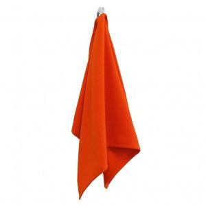 Ekobo Home Handdoek (2stuks) Oranje
