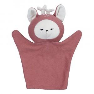 Fabelab Handpop Deer