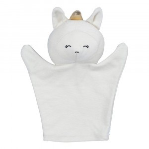 Fabelab Handpop Unicorn