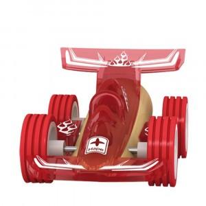 Hape Mini-auto Racer
