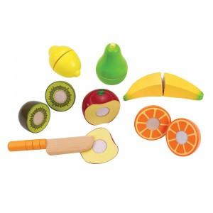 Hape Keuken Vers fruit