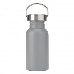 Haps Nordic Drinkfles (400 ml) Ocean