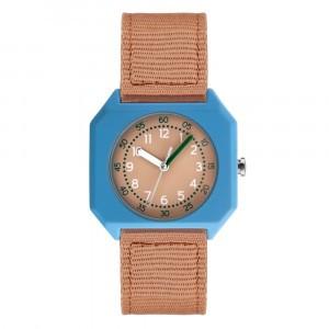 Mini Kyomo Horloge Havana Sky
