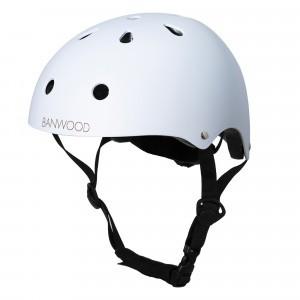 Banwood Helm Sky (mat)