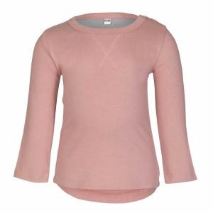 nOeser Hindy Longsleeve Pink (maat 56-86)