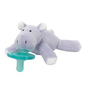 WubbaNub Hippo