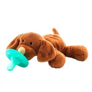 MiniKOiOi Sleep Buddy Hond