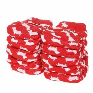 Voordeelpakket Totsbots Bamboozle Stretch Scamp maat 1 (10 stuks)