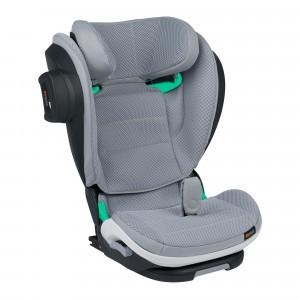 Besafe iZi Flex Fix iSize 100-150cm Peak Mesh Autostoel