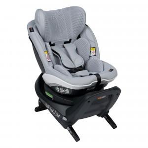 Besafe iZi Turn i-Size Peak Mesh Autostoel