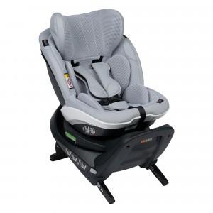 Besafe iZi Twist i-Size Peak Mesh Autostoel