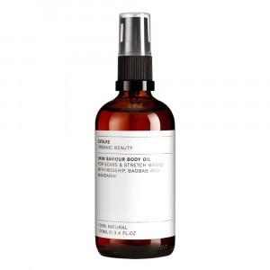 Evolve Lichaamsolie Skin Saviour (100 ml)