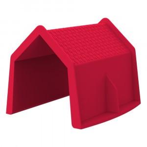 "Zsilt Bouwvorm ""House"""