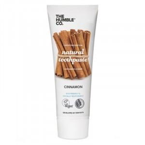 Tweede Kans product - Humble Brush Natuurlijke Tandpasta Kaneel