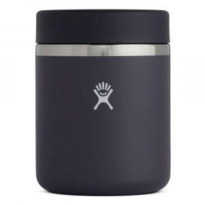 Hydro Flask Insulated Food Jar (828 ml) Blackberry