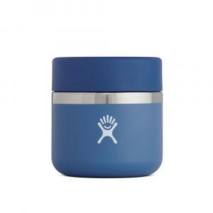 Hydro Flask Insulated Food Jar (236 ml) Bilberry